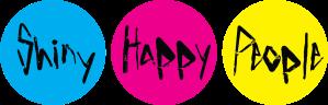20140118093359-ShinyHappyPeople_WhiteBox