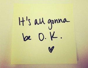 its-ok